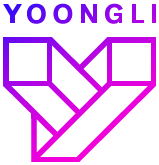 Yoongli